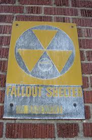 Backyard Bomb Shelter Fallout Shelter Military Wiki Fandom Powered By Wikia
