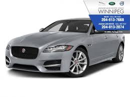 lexus winnipeg service new 2017 jaguar xf for sale winnipeg mb