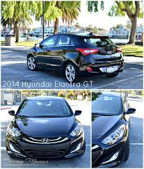 2014 hyundai elantra cost 2014 hyundai elantra review stylish gt impressive mpg