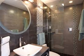 Award Winning Bathrooms 2016 by Remodelwest Award Winning Remodeling Galleries Saratoga