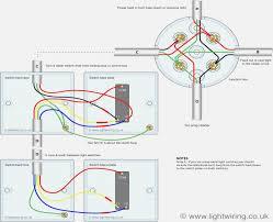 single light switch diagram single doorbell diagram u2022 wiring