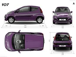 peugeot model 2013 peugeot 107 3 door 2013 pictures information u0026 specs
