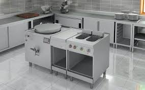 kitchen furniture perth commercial kitchen furniture geraldodurda me
