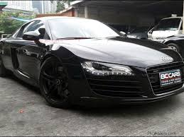 audi r8 2009 for sale used audi r8 2009 r8 for sale pasig city audi r8 sales audi