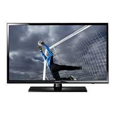 tv for sale black friday nice samsung un55js9000fxza curved 55 inch 4k ultra hd smart led