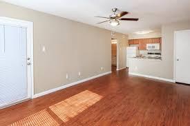Rental Homes In Houston Tx 77077 Hunters Point Apartments Houston Tx Walk Score