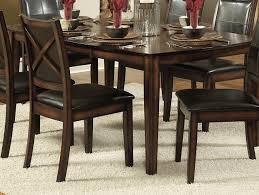 distressed dining table brown distressed dining table ideas