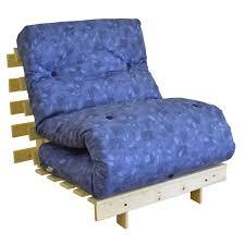 unique collection single futon mattress furniture designs
