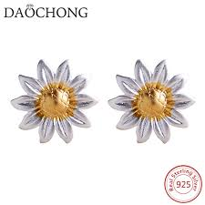 earing models 2 gram gold earrings models yuanwenjun