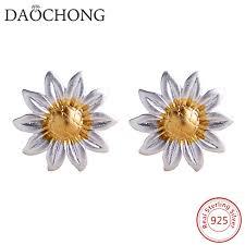 earing models 2 gram gold earrings models yuanwenjun