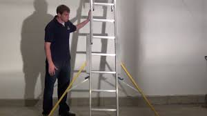 A Frame Ladder Lowes by Ladder Leveler Lowes U2014 Optimizing Home Decor Ideas Ladder