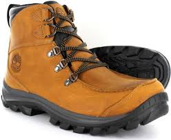 timberland canada s hiking boots s winter boots canada factory shoe