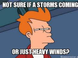 Storm Meme - top 5 perth storm memes 2013 the shed s guide to perth