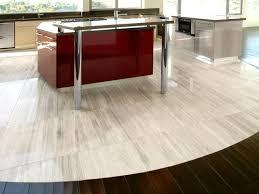 pictures of kitchen floor tiles ideas contemporary floor tile ideas with kitchen flooring bamboo