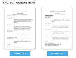 ms word resume templates 500 free microsoft word resume templates jobscan