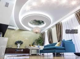 Pop Design For Bedroom Roof New Pop False Ceiling Designs 2018 Pop Roof Design For Living