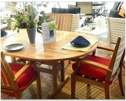 Dining Room Furniture Raleigh Nc Outdoor Furniture Raleigh Outdoor Furniture Raleigh Durham Nc