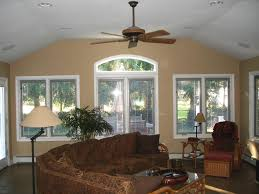 wood windows for remodeling new home construction projects new jersey pella casement windows with mini blinds between the