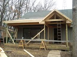 side porch designs best 25 front porch addition ideas on porch addition