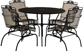 eye catching patio furniture myrtle beach tags tiki patio