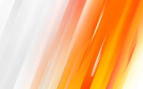 wallpaper hd orange orange light wallpaper 34824 1280x800 px hdwallsource com