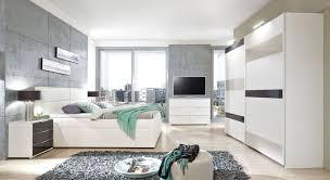 Schlafzimmer Komplett Schwebet Enschrank Stylisches Komplett Schlafzimmer Mit Stauraumbett Sinopoli