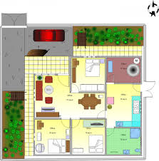 Amityville House Floor Plan by House Layout House Best Art