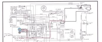 royal enfield wiring diagram royal wiring diagrams collection