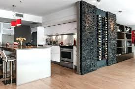 cellier cuisine cuisine avec cellier un cellier dans la cuisine photo cuisine avec