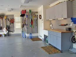 100 custom garage design simply done custom garage cabinet custom garage design custom garage cabinets storage solutions in st louis