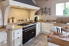 cuisine pez cuisine laque chêne parquet contemporaine jc pez fabrication