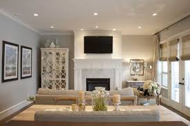 blue grey paint colors for living room living room design ideas