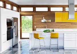ikea kitchens usa roselawnlutheran