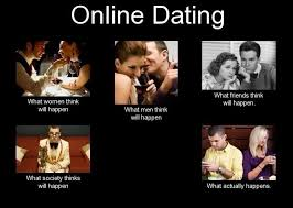 Internet Dating Meme - 22 funny online dating memes that might make you cry if you re
