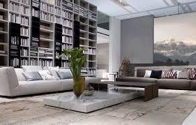livingroom soho pin by alma gmo on salas soho living rooms and room