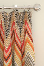Scion Curtain Fabric Groove Chilli Stone Graphite By Scion Wallpaper Direct