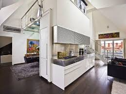 Large Kitchen Dining Room Ideas Diy Sliding Door Room Divider Designs Surripui Net