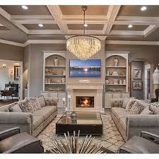 home decor interior model living rooms home interior design ideas cheap wow gold us