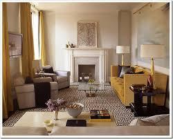 Gold Sofa Living Room Gold Sofa Living Room Home Design Interior And Exterior Spirit On