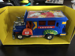 jeepney philippines for sale brand new find more decorative philippine jeepney toy for sale at up to 90