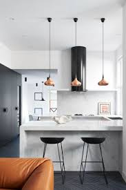 Minimalist Design Ideas Best 25 Minimalist Kitchen Inspiration Ideas Only On Pinterest