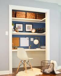 10 creative small closet ideas tiny closet extra rooms and