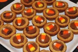 reeses peanut butter cookie cups penny u0027s food blog