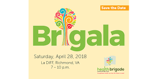 fan free clinic richmond va brigala health brigade