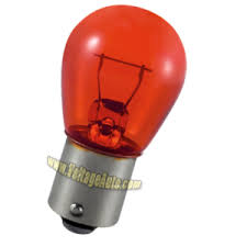 tail light bulb finder motorcycle tail light bulb lookup http yungchien info