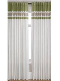 Very Co Uk Curtains 123 Best House Stuff Images On Pinterest Carpet Flooring Kids