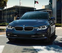 bmw build your car bmw build and price 2018 2019 car release and reviews
