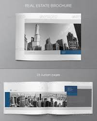interior design brochure template brochure catalog template 5 30
