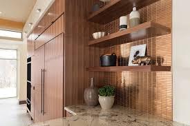 sle backsplashes for kitchens sle backsplashes for kitchens 28 images 109 best inspiration