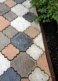 Cost Of Paver Patio Or Best 25 Paver Patio Cost Ideas On Pinterest Backyard Pavers